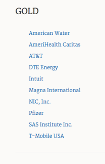 NGA Partners List (segmts) viewed|Context McKinsey+Co majority non-US partners since mid-1980s, NGA Corp Fellows started in 1988 it says ~ 2018Apr20 Fri @12.31.58 PM