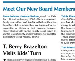 Kids' Turn Gazette 2006 (previously printed to pdf) ~~> 2018Apr22 Sun @7.55.38 PM05