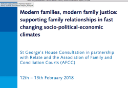 StGeorges' House (Windsor Castle) rules + AFCCTweeting its Consultations there w| UK's 'Relate ~~>2018May18 Fri @2.28.31 PM00003
