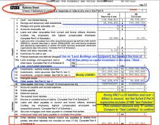 Arab Fund (in Kuwait)=ArabFund4Economic+SocialDevelopmt (1968ff Form990O, EIN#980211642)~ 2018Jun6 Wed @3.38.39 PM 00006