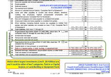 Arab Fund (in Kuwait)=ArabFund4Economic+SocialDevelopmt (1968ff Form990O, EIN#980211642)~ 2018Jun6 Wed @3.40.23 PM 00007