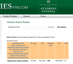 @MforJ Measures For Justice (NY2011ff, EIN#452119421 AmyBach CEO incl NYCharities Registr some FS + some re DRK Fndtn (see7-6-18 Folder) sponsorship of AmyBach~~Images 2018July5Thu@7.0