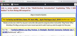 LGH|FCM SectionRemovedTo (for StickyPost#1 on FranchiseCourtSystem merger) ~~Screen Shot 2019-07-05 at 1.51.56PM