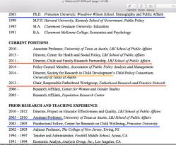 Cynthia Osborne CFRP @UTexas-Austin,LBJ SchoolPublicAffairs AND now FRPN'org | CV shows Princeton U (McLanahan et al, WoodrowWilson|BendheimThomas) ~~ 15 Sshots 2019Apr18 PST@11.22.57 AM3