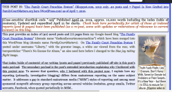LGH FCM Post 2019Apr19 '-9Aj,' INDEX ('Family Court Franchise System' now merged)  Just Imaging the Lead-In ~~ 3 Screen Shot 2019-05-13 at 11.36.44AM