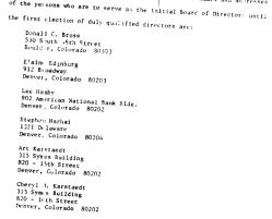 NACC's Colorado SOS Filings (face sheet, original 1978 – faded) ~~Screen Shot 2019-05-25 at 11.00.07 AM3