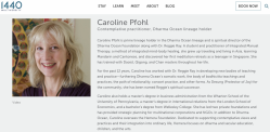 Caroline Pfohl at Multiversity1440 (Somatic Medittion, Dharma Lineage, brief bio, etc) ~~Screen Shot 2019-06-16 at 4.16.47 PM