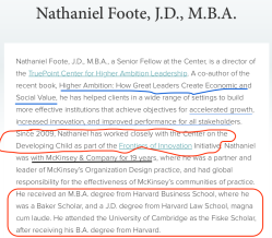 DevelopingChild'Harvard'edu'INVESTORS (+ Nathaniel Foote w McKinsey background) ~~ Screen Shot 2019-06-13 at 6.11.10PM