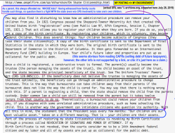1940 the Buck Act (4 USC ss 105-110) incl from LII at Cornell Law ~ 11 Screen Shot 2019-07-26 at 11.34.50AM