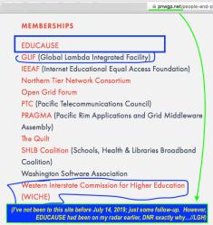 Screen Shot 2019-07-14 at 3.33.06 PM PNWGP'net|people (Educause)