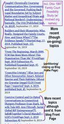 LGH|FCM Sidebar 'Last Ten Posts' viewed in 2 images ~~>Screen Shot 2019-09-18 at 12.55.17PM