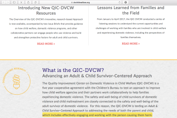DVChildWelfare (4) annotated Dec. 23, 2019 for recent post update (top Sticky)
