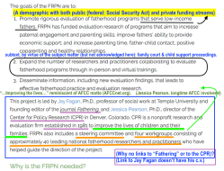 FRPN.org basic screenshots ~~Screen Shot 2020-02-13 at 5.01.22PM