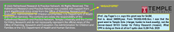 FRPN.org basic screenshots ~~Screen Shot 2020-02-13 at 5.02.40PM